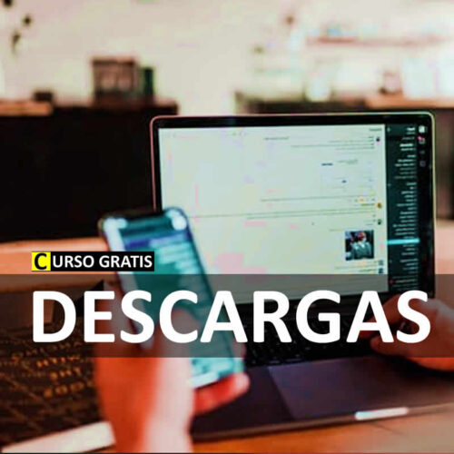 tutoriales de descargas gratis