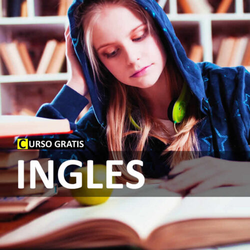 Curso gratis para aprender ingles online