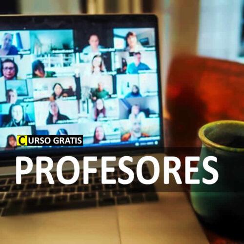 promocionar y difundir un curso online